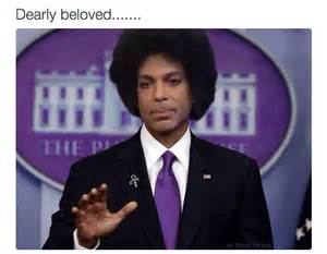 Prince Birthday Meme - greatest prince memes of all time page 13 bossip