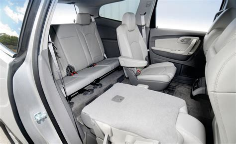 airport animal clinic cadillac mi 100 chevrolet traverse interior 2010 chevrolet