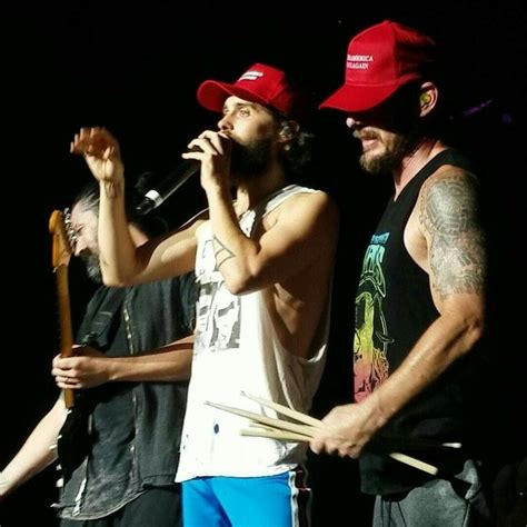 30 seconds to mars best 1891 best 30 seconds to mars images on 30