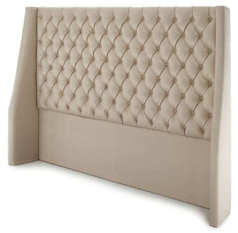 bespoke headboards interior design marbella custom headboards