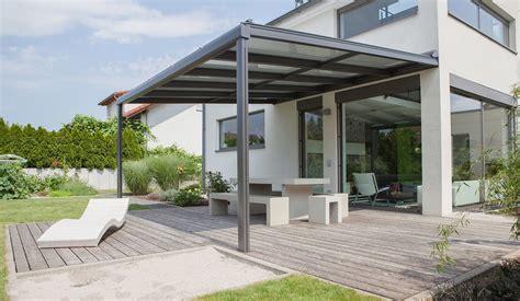 überdachung Terrasse Preise by Duschen Mit Schiebet 252 R Ahrensburger Glasbau