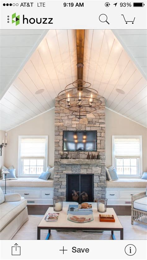 fireplace seating 25 best ideas about fireplace seating on pinterest