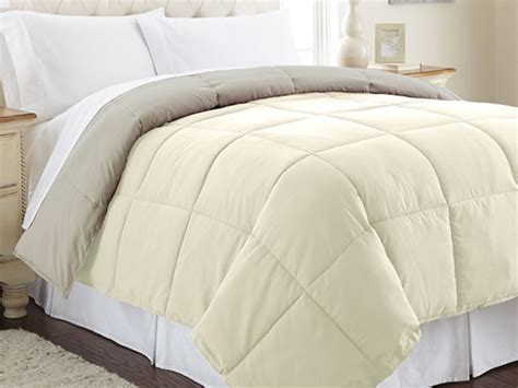 down comforter in colors down alt comforter twin 11 colors