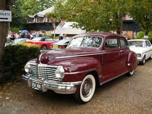 1942 dodge sedan flickr photo
