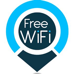 does home design story need wifi free wifi android apps on google play