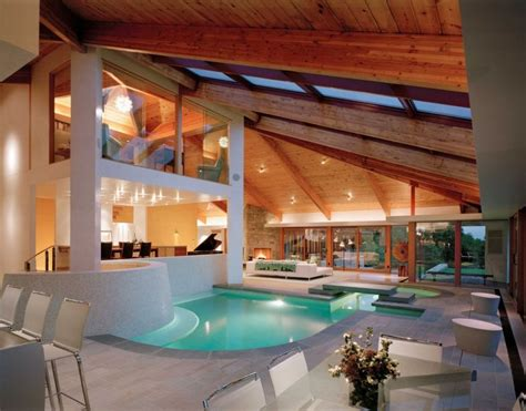 home interior party companies thiết kế hồ bơi mini trong nh 224 phố