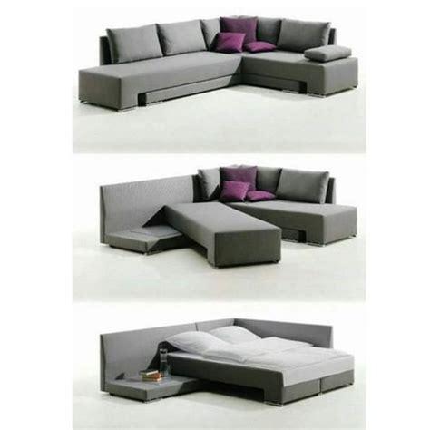 l shape sofa bed sale on generic modern l shape sofa bed jumia