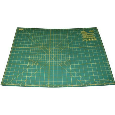 Spotlight Cutting Mat by Folding Cutting Mat Ee Schenck Co