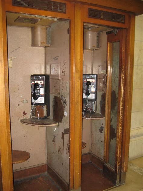 ny woodworking image gallery wooden phone booths
