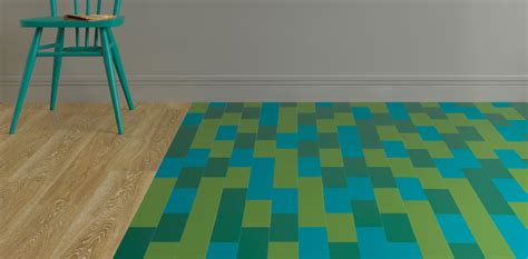 abstract pattern vinyl flooring eco friendly flooring for your home from amtico flr group
