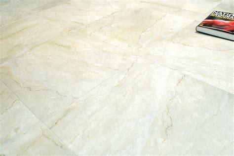 pavimento gres porcellanato effetto marmo gres porcellanato effetto marmo sparta 60x60 ceramiche fenice