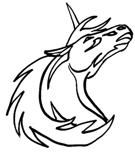 coloring pages flying unicorns flying unicorn coloring pages coloring home