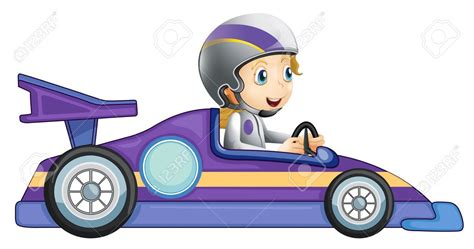 Motor Trade Insurance Aviva by Best 25 Aviva Car Insurance Quote Ideas On Pinterest