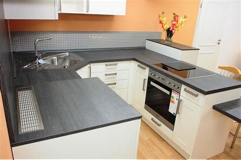 Verbindung Arbeitsplatte Küche by Kinderzimmer