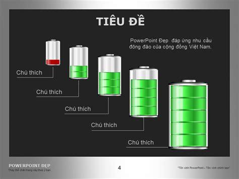 theme powerpoint 2010 chuyên nghi p tổng hợp h 236 nh nền template mẫu slide powerpoint đẹp nhất