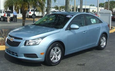 light blue chevy cruze color carlisle blue to debut on 2012 corvettes