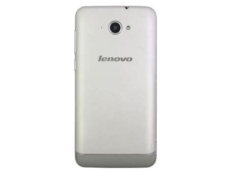 Lenovo S930 Lenovo S930