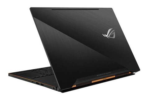 asus rog zephyrus gx501vi laptop computers notebook