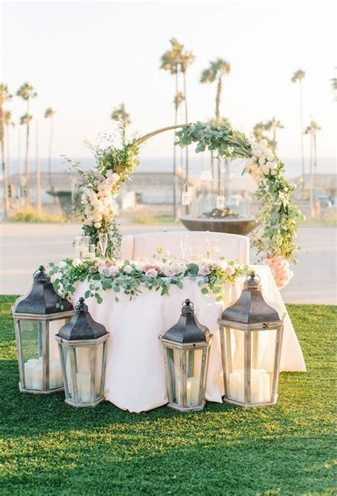 417 best Wedding Details & Decor images on Pinterest