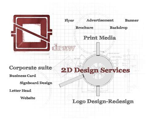 banner design kuching 2d design services gnogn draw kuching banner poster