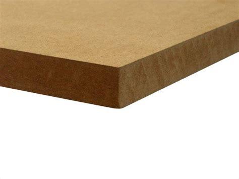 2mm 18mm medium density fiberboard berardengo legnami srl pannelli in fibra di legno mdf