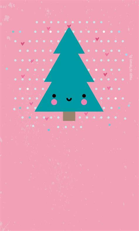 imagenes tumblr navidad freebie colecci 243 n de tres fondos para m 243 vil muy