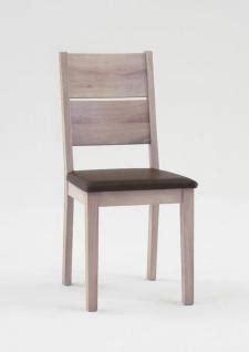 esszimmerstühle angebot esszimmerstuhl eiche sonoma bestseller shop f 252 r m 246 bel