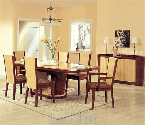 Dining Room Designs by 25 Dining Room Ideas For Your Home