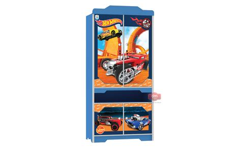 Lemari Wheels lemari anak wheels 11212 rp 650 000 dm mebel jogja