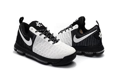 black basketball shoes for nike kd 9 with black basketball shoes nike air 2017