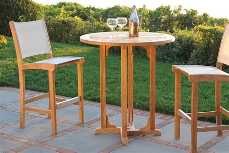 sofa table with bar stools aluminum bar chairs and tables chairs seating