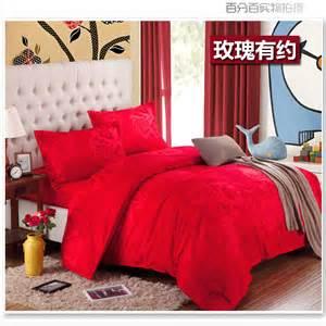 Bedding Sets Names Popular Bohemian Style Bedding Buy Cheap Bohemian Style
