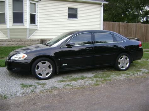 car repair manual download 2007 chevrolet impala parking system 86 best chevy service repair manuals images on manuales de reparaci 243 n chica chevy y