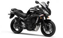 Yamaha Motorrad Liste by Gebrauchte Und Neue Yamaha Fz6 Fazer S2 Motorr 228 Der Kaufen