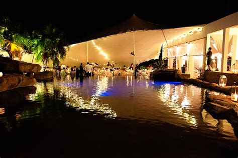 wedding venues in durban and prices izotcha creek wedding venue kzn wedding dj durban
