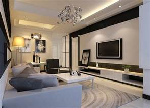 Livingroom Wall Minimalist Living Room Tv Wall Ideas 3d House Free 3d