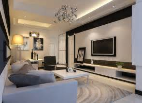 Livingroom Tv by Breathtaking Luxury Ravishing Living Rooms Home Design