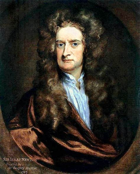 biography of isaac newton mathematician barbenpd3 sir issac newton