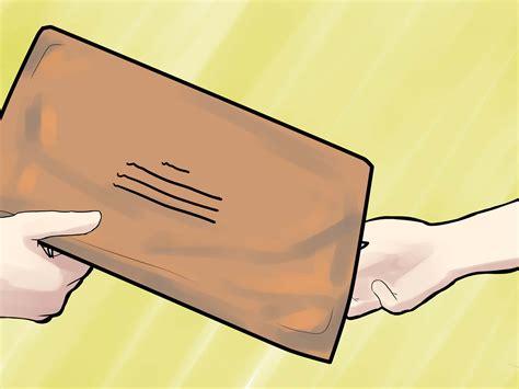 permesso di soggiorno stati uniti come richiedere una green card dopo aver sposato un