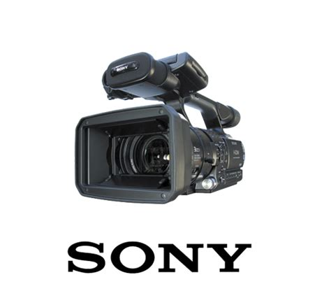 Kamera Sony Hdv sony hdv z1 kamera kameralar sony kiral莖k foto茵raf makinesi