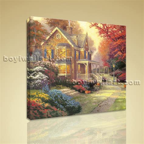 abstract hd canvas prints wall art painting home decor classical abstract landscape painting hd print on canvas