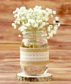 summer wedding centerpiece ideas on a budget 153 best images about diy weddings on
