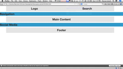 bootstrap tutorial with jquery jquery tutorial with twitter bootstrap bootstrap