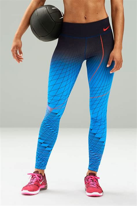 comfortable workout clothes built comfortable and compressive for any workout
