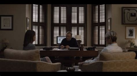 house of cards season 2 house of cards season 2 review episodes 10 12