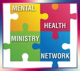 mental health and the church a ministry handbook for including children and adults with adhd anxiety mood disorders and other common mental health conditions books mental health ministry