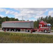 52 Highway 401 Near Morrisburg Ontario Canada 09192012 &169I