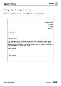 addressing a business letter uk how to address envelopes