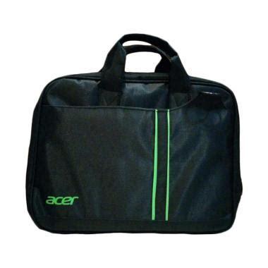 Jual Tas Laptop Acer jual acer original tas laptop 14 inch harga