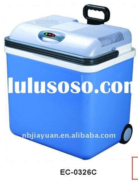 Freezer Mini Malaysia ac dc portable mini fridge cooler car fridge mini